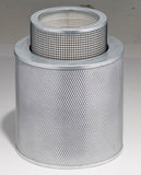 Airpura Replacement Primary HEPA Filter