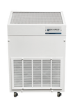 IsoClean 400 - Hospi-Gard HEPA Air Cleaner
