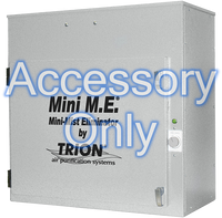 Trion Mini M.E. Mist Eliminator AirBoss Electrostatic Mist Eliminator 457600-001C accessories Accessory