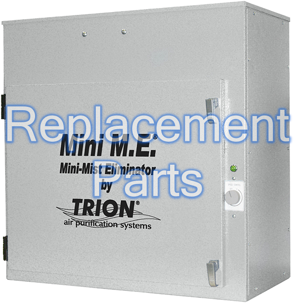 Trion Mini M.E. Replacement Parts