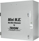 Trion Mini M.E. Mist Eliminator AirBoss Electrostatic Mist Eliminator 457600-001C