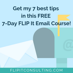 flipped classroom in college and higher education free tips