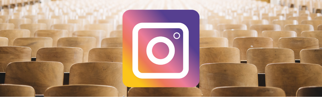 how to use instagram in class teaching strategies