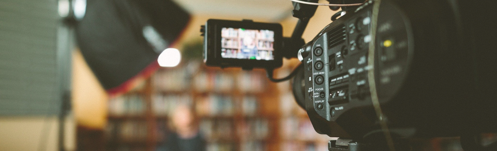 10 ways to reuse your pre-recorded videos teaching in higher education