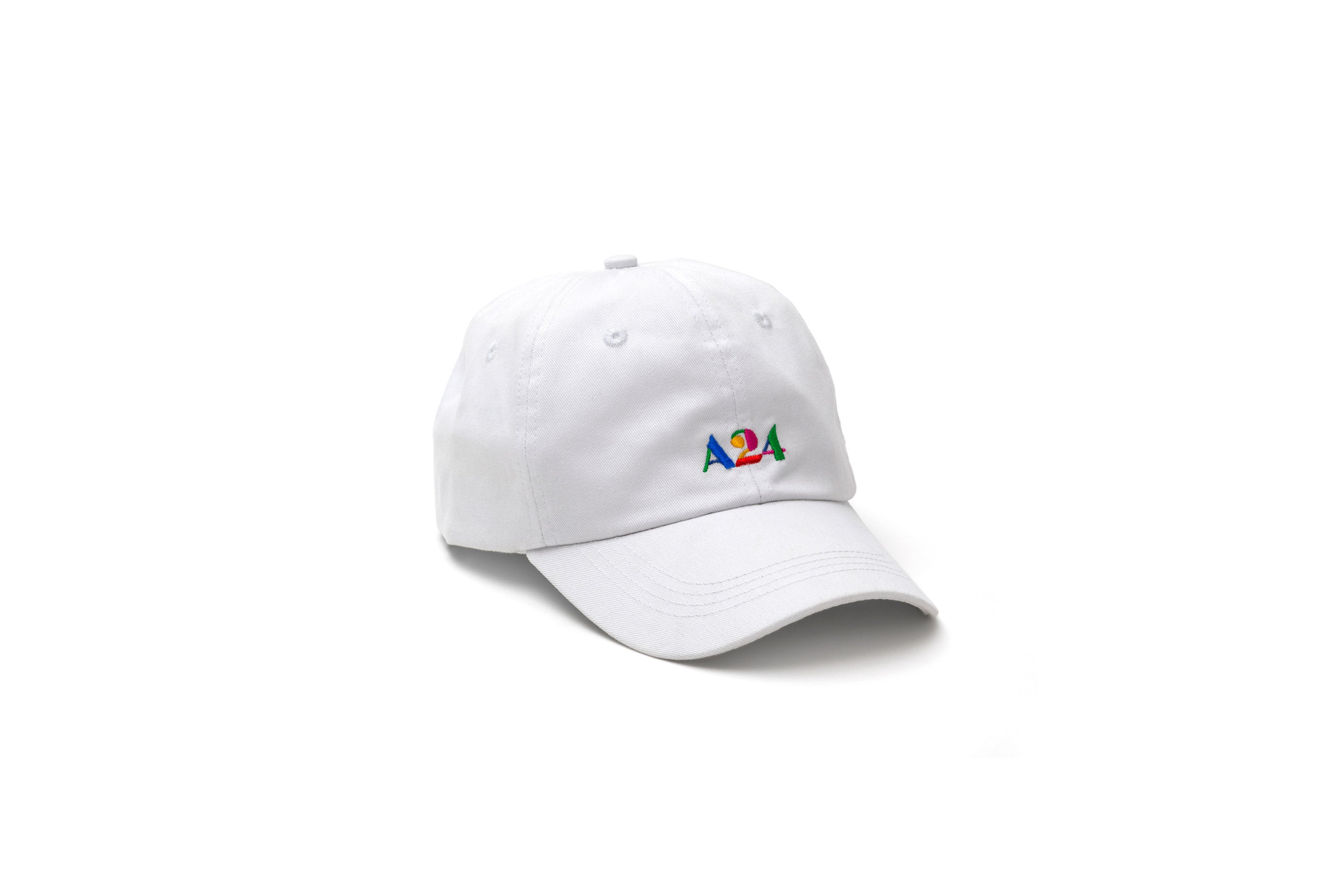 Logo Party Hat
