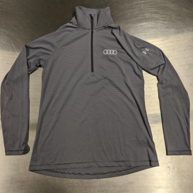 Womens Under Armour Long Sleeved Shirt