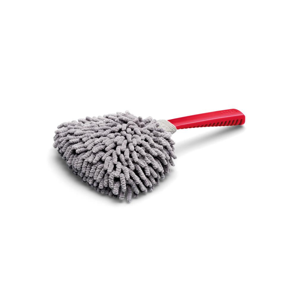 Microfibre Interior Dusting Brush