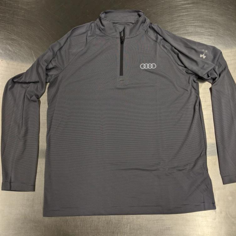 Mens Under Armour Long Sleeved Shirt