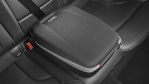 Rear Seat Storage Box