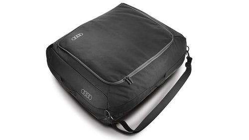 Roof Box Storage Bag- Medium