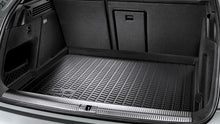 Load image into Gallery viewer, Luggage Compartment Liner (Various Models)
