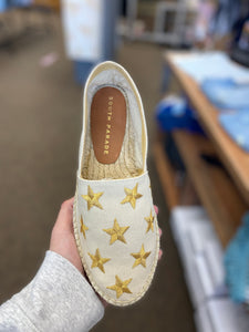 South Parade Star Shoes - sale