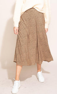 The Belinda Skirt