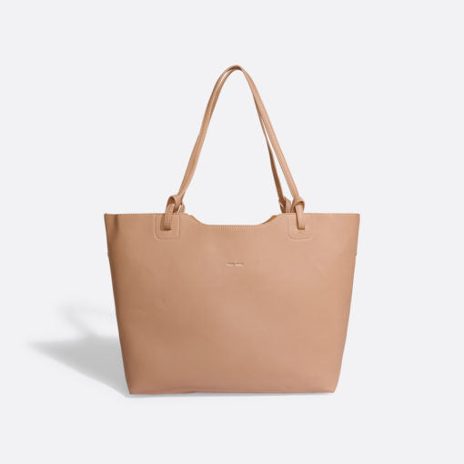 Heather Tote