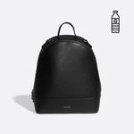 Cora Backpack - SALE