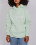 "The ""NATURAL"" Classic Hoodie 