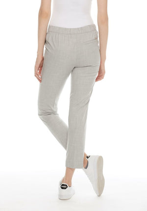 The Haddie Trouser - SALE