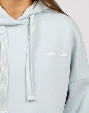 "The ""KINDNESS CULTURE"" Big Sister Hoodie 