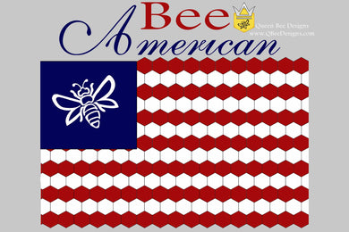 BEE American FREE download