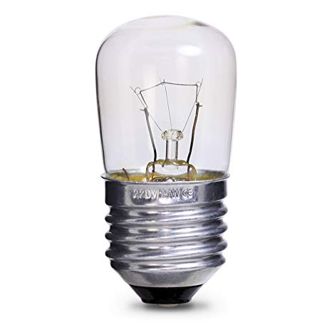 Pygmy 15W ES / E27 Light Bulb - 240v