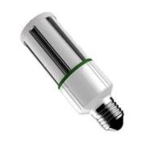 Casell LC12ES-83W-CA - 12w LED 3000k E27 360° 1020lm IP64