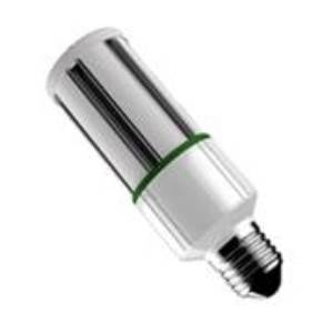 Casell LC9ES-86W-CA - 9w LED 6500k E27 360° 1050lm IP64
