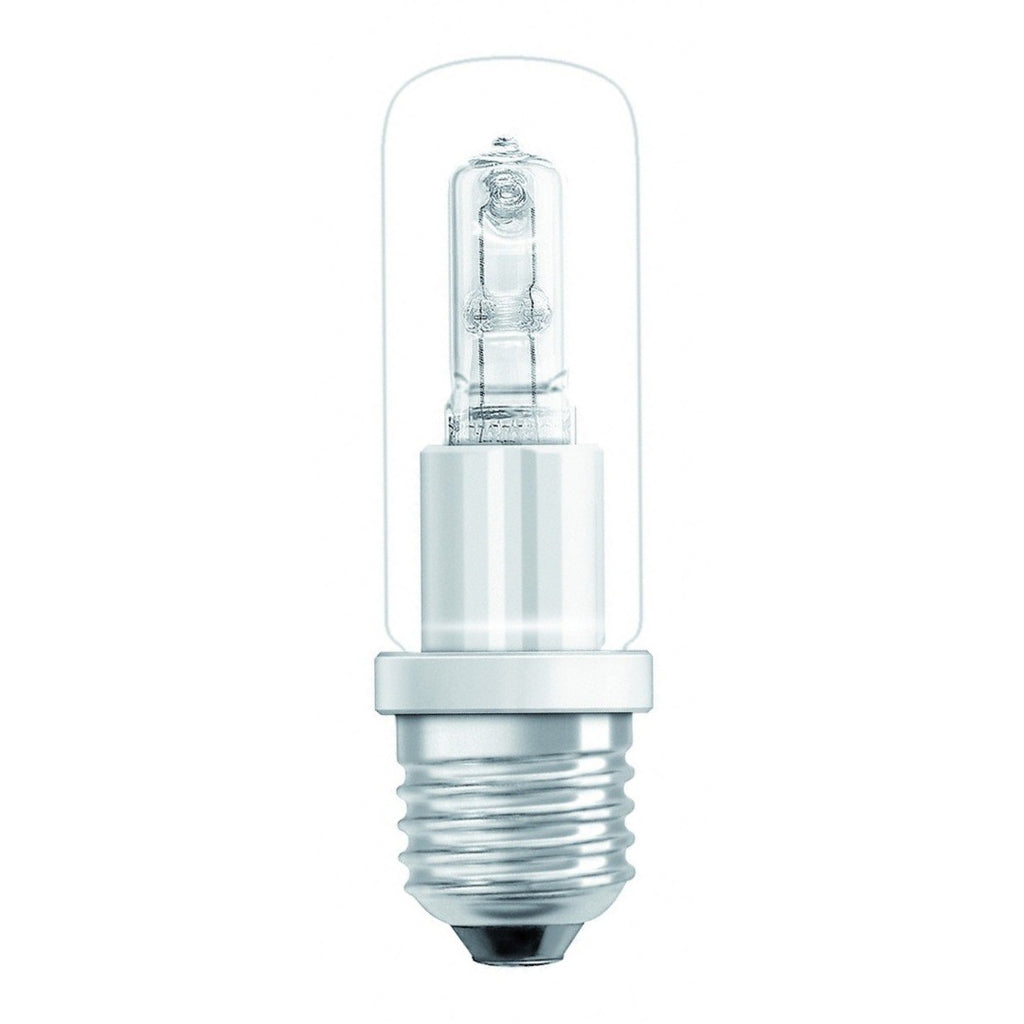 Casell Single Ended Halogen 150W ES / E27 - Clear