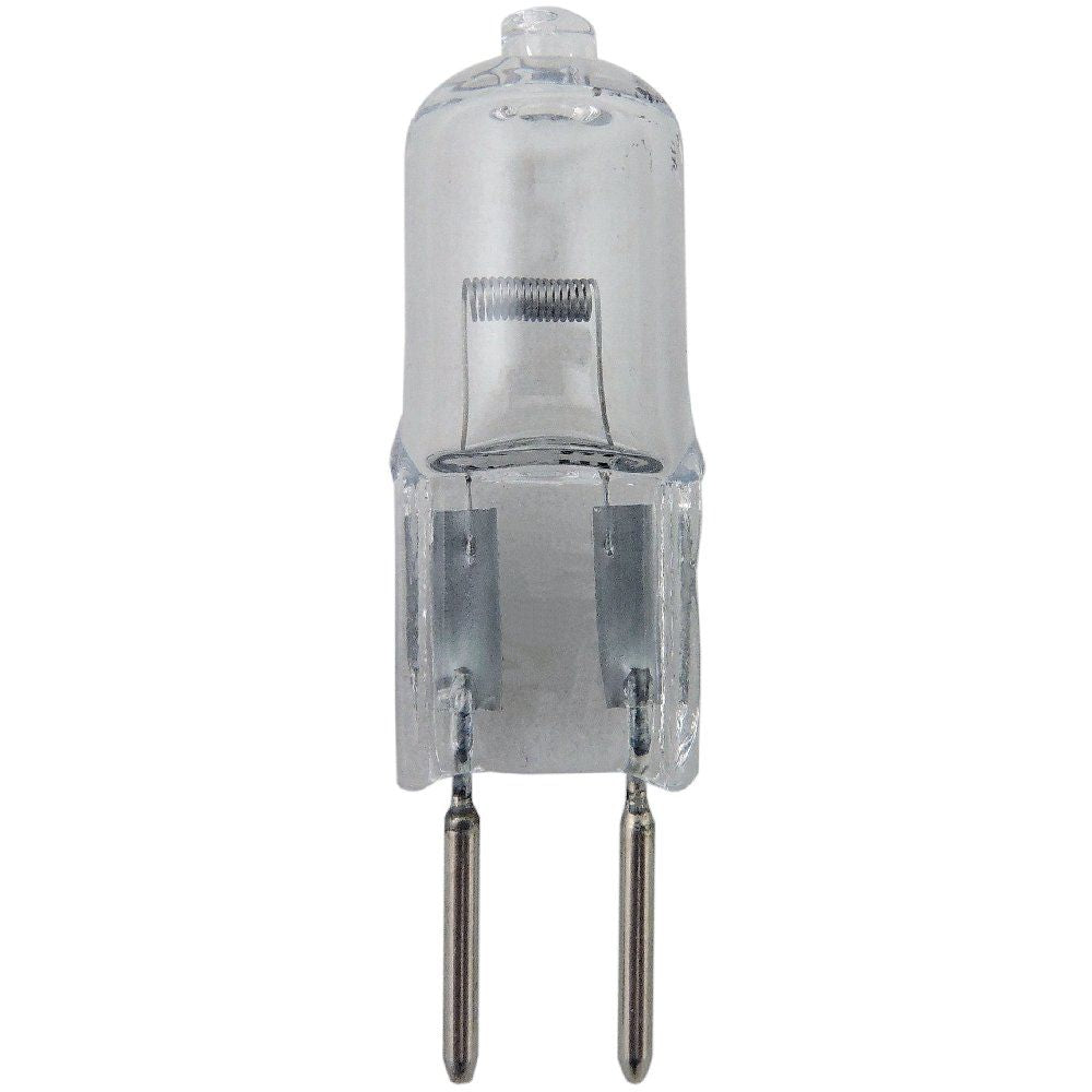 GY6.35 50W Halogen Capsule - 24V