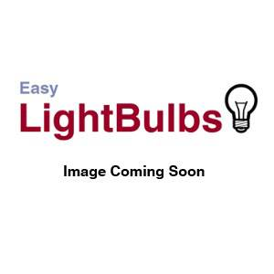 Casell M258L7-8224-CA - 24V 7W LED MR16 GU5.3 50mm 36° 2700K