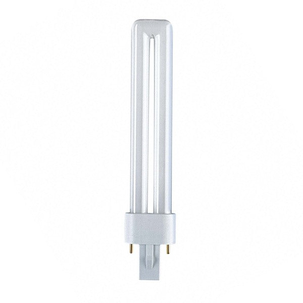 PLS 9W G23 Fly Killer 2 Pin Bulb