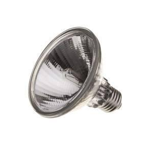 Pack of 10 - Casell Lighting 240v 100w E27/ES PAR30 97mm Flood Halogen Reflector Bulb.