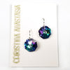 LIMITED EDITION Unicorn Moon Earrings