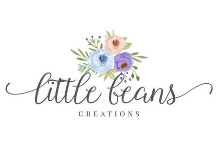 Little Beans Creations