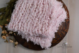 Shabby Layer in Pink