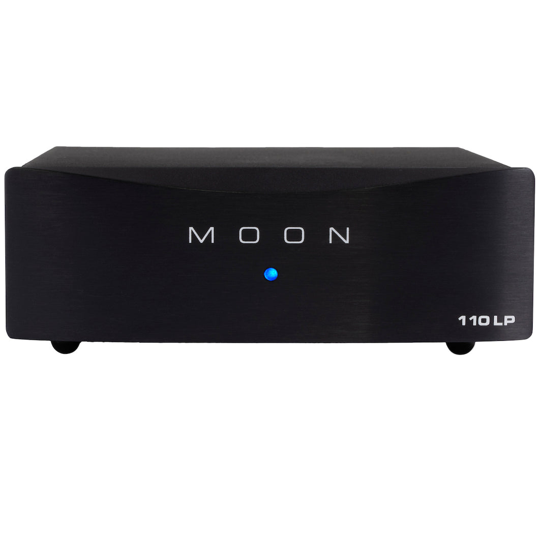 Simaudio MOON 110LP V2