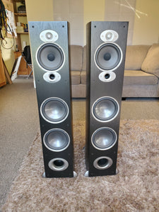 Polk Audio RTi A7