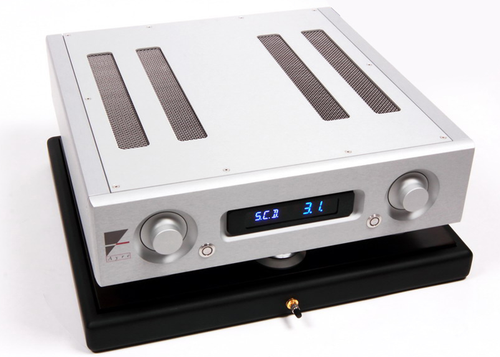 Ayre AX-5 Integrated Amplifier