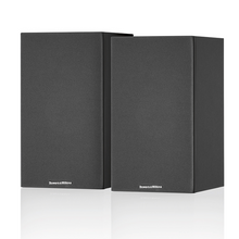 Load image into Gallery viewer, Bowers & Wilkins 607 S2 Anniversary Edition