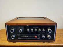 Load image into Gallery viewer, McIntosh C32 Stereo Preamplifier