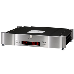 Simaudio MOON 780D v2 Streaming DAC
