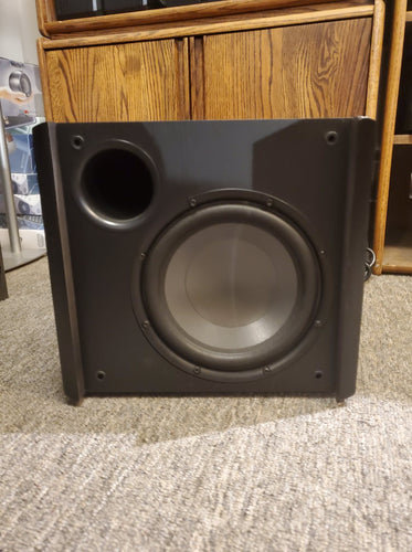 Boston CPS 8Wi Subwoofer