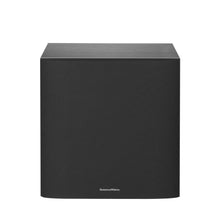 Load image into Gallery viewer, Bowers & Wilkins ASW610XP