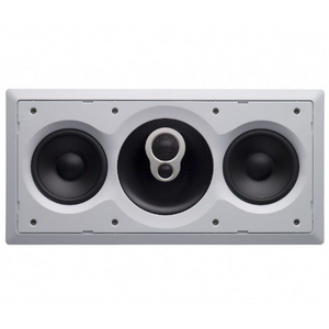 LINN 106C in-wall center channel