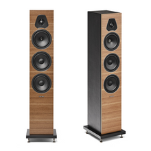 Load image into Gallery viewer, Sonus Faber Lumina 3