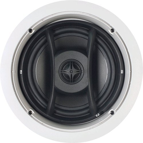 Russound 7C72 7-Inch Round in-Ceiling Speaker