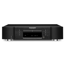 Load image into Gallery viewer, Marantz CD5005