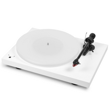 Load image into Gallery viewer, Pro-Ject Debut Carbon Esprit (SB)