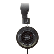 Load image into Gallery viewer, Grado SR125e