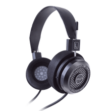 Load image into Gallery viewer, Grado SR225e