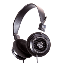 Load image into Gallery viewer, Grado SR60e